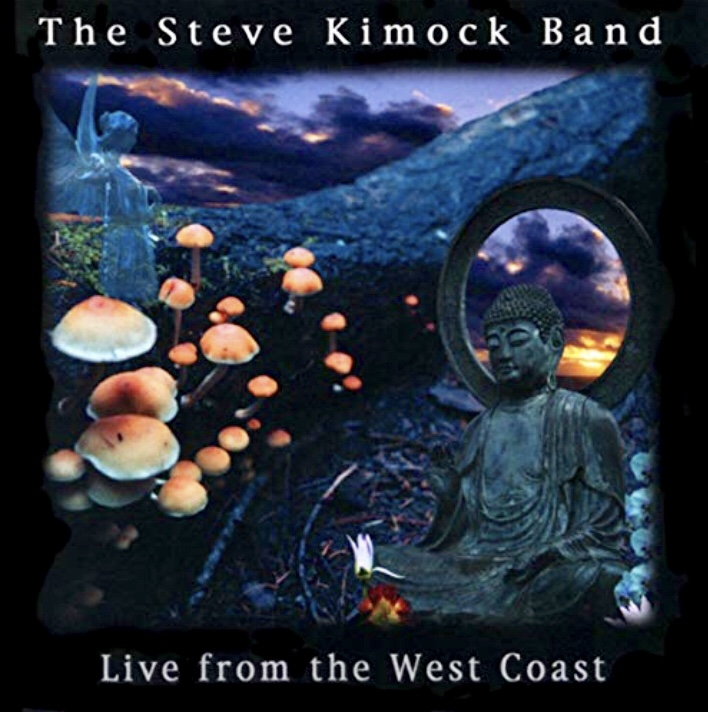 SKB: Live from West Coast