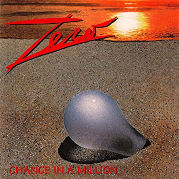ZERO: Chance in a Milion