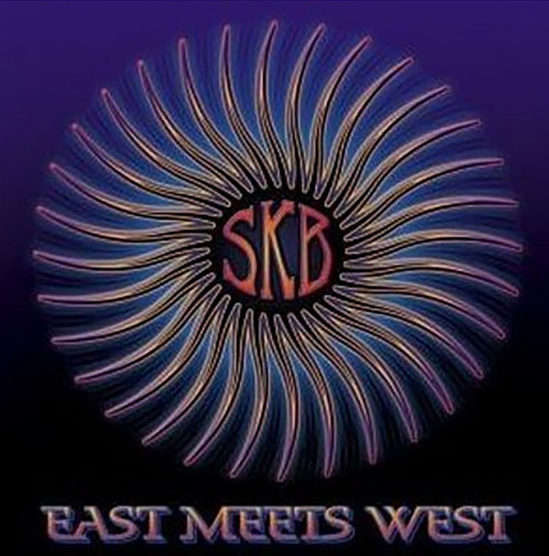 SKB: East Meets West
