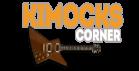 Kimock's Corner